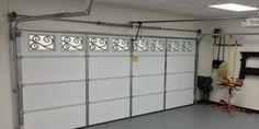 vinyl back insulated garage doors by garage doors 4 less. poly back insulated garage doors. Garage Door Springs, Garage Doors, Garage Door Spring Repair, Garage Door Insulation, Canoga Park, Furniture, Home Decor, Interior Design, Home Interior Design