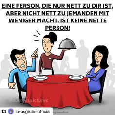 Wie gehst Du mit Macht um ? Motivational Picture Quotes, Motivational Speeches, Inspirational Quotes Pictures, Motivational Videos, Random Quotes, Deep Photos, Photos Hd, Pictures With Deep Meaning, Success Pictures