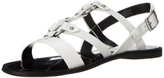 Charles by Charles David Women's Anna Gladiator Sandal ** Tried it! Love it! Click the image. : Gladiator sandals