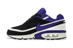 sports shoes 2c91f 0a3b2 Nike Air Max BW OG