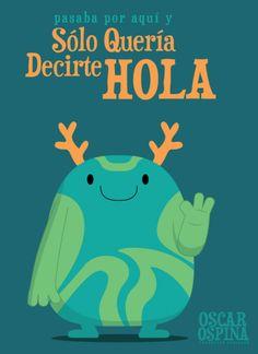 HOLA (por ospina_oscar)
