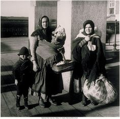 ellis island immigrant photos