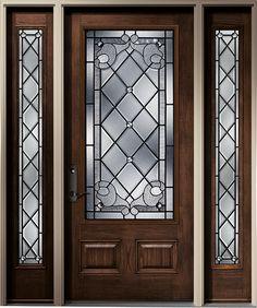 pella doors | Windows and Doors Duluth Superior Hermantown Hibbing Virginia