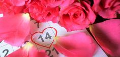 Geschenke in Schulen: Ausgegrenzte Schüler leiden am Valentinstag - SPIEGEL ONLINE - Nachrichten - SchulSPIEGEL