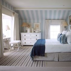 About Blue Bedroom Inspiration On Pinterest Decorating Bedrooms
