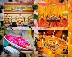 Indian Pakistani Desi Wedding Pakistani Wedding Decor, Desi Wedding, Wedding Fun, Indian Weddings, Wedding Ideas, Pakistan Wedding, Reception Backdrop, Walima, South Asian Wedding