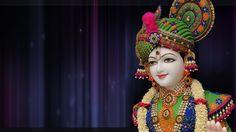Lord swaminarayan beautiful HD wallpapers and images Kids Gown, Jai Shree Krishna, Hd Wallpaper, Wallpapers, Hare Krishna, Best Games, Cool Pictures, Lord, Princess Zelda