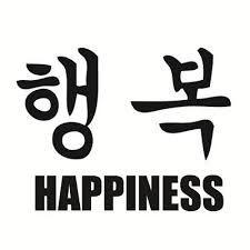 Resultado de imagen para love in korea
