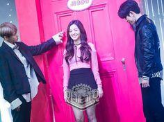 See Instagram photos and videos from 백아연 BAEK A YEON (@ayeoniiiiii) South Korean Girls, Korean Girl Groups, Baek A Yeon, Thailand Language, Jenny Kim, Number One Hits, Got7 Jinyoung, Blackpink Jisoo, Yg Entertainment