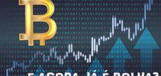 Bitcoin acima de US$ 7.000. Agora tem que ser bolha, certo? – moedas digitais