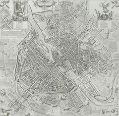 Atlas historique de Paris  http://www.pariscotejardin.fr/2012/12/atlas-historique-de-paris/
