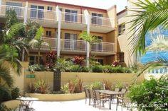 Motel Keiraview Accommodation, Wollongong, Australia - Booking.com