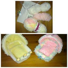 Preemie Babies, Preemies, Beginner Knitting Projects, Knitting For Beginners, Little Babies, Little Ones, Pregnancy And Infant Loss, Angel Gowns, Angel Babies