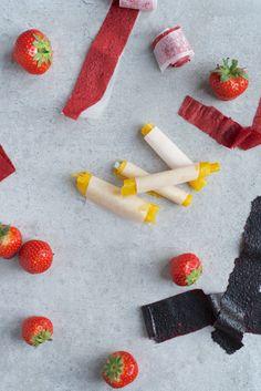 fruit roll-ops, gezonde fruit snack (5)