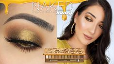 Look No Further Than These Great Skin Care Tips - Lillian Beauty Store Urban Decay Palette, Naked Palette, Eye Palette, Smokey Eye Makeup Tutorial, Eye Makeup Steps, Makeup Tips, Urban Decay Eyeshadow, Eyeshadow Looks, Mac Eyeshadow