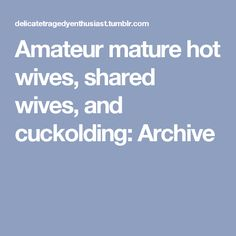 shared-amateur-wives-sex-webcam