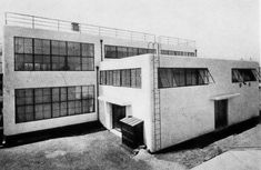 Mamoru Yamada's Electric Labs (1930 CE) Tokyo