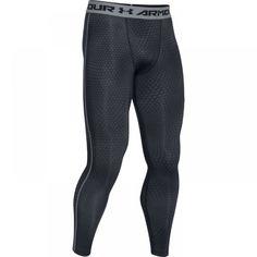 Under Armour Compression Leggings Under Armour Women, Sweatpants, Leggings, Fabric, Period, Black, Technology, Free, Fashion