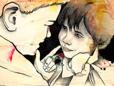 ... Pero sobre estos últimos, las víctimas, también hay factores de formación que influyen. Por ejemplo,LA SOBREPROTECCIÓN dificulta que se forje un carácter más firme, lo que eventualmente los lleva a asumir el rol de acosados. ¿CÓMO ES EL NIÑO ACOSADOR?      http://www.control-parental.es/bullying-y-ciberbullying-como-es-el-nino-acosador/ https://psicologiainfantojuvenil.wordpress.com/2011/06/28/acoso-escolar-caracteristicas-del-agresor/ http://elpsicoasesor.com/que-es-bullying/