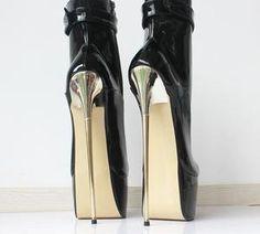 Super High Heels, Hot High Heels, Platform High Heels, Platform Boots, High Heels Stilettos, High Heel Boots, Heeled Boots, Stiletto Heels, Pumps