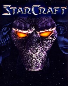 Starcraft 64 - More RTS on a console. This one improved on the Command and Conquer formula even further.