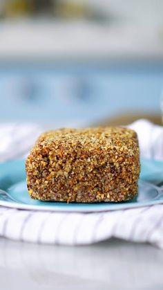 Esse bolo gelado camafeu super fofinho e gostoso vai aquecer seu coração!