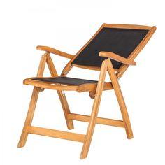 Klappliegestuhl weiss  Klapp-Liegestuhl weiß | Schönes für Draußen | Pinterest | Liegestuhl ...