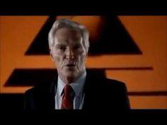 Secret Illuminati Training Video? Illumicorp (full version)