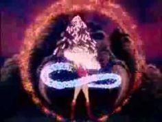 ▶ She-Ra (Abertura em Português) - YouTube