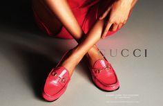 Gucci s/s 2013
