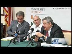 ERMITA 52     : Régimen cubano estaría usando tácticas inhumanas c...
