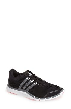 ce6ff8c1b62 adidas  Adipure 360.2  Training Shoe (Women) available at  Nordstrom Womens  Training
