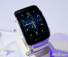 Apple Watch, Smart Watch, Smartwatch