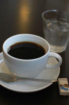 un giorno cafe