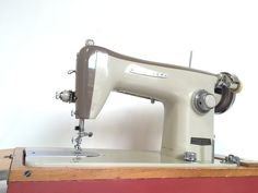 56 Best Upholstery Sewing Machines Images Sewing Car