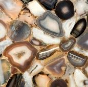 this is ceasarstone concetto 8311 shown backlit. its engineered surface art Minerals And Gemstones, Rocks And Minerals, Pool Shower, Surface Art, Stone Flooring, Flooring Tiles, Colouring Pics, Swirl Pattern, Pattern Design