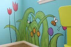 mural awesomeness 3