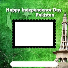 17 Best Independence Day Photo Contest Entries images in