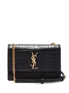 cc263f0be7db 58 Best Saint Laurent YSL bags images in 2019