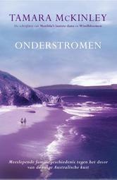 Onderstromen ebook by Tamara McKinley