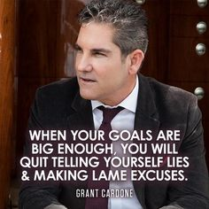 4 Changes You Can Make to Reach Your Full Potential #10X