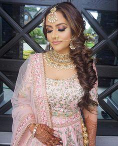@shikachand #bridaljewellerylove