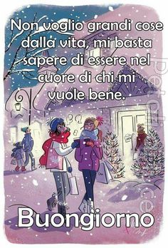 Good Night, Good Morning, Italian Memes, Bellisima, Ecards, Family Guy, Motivation, Fictional Characters, Frases