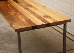 이미지 출처 http://interior.arunahotel.net/wp-content/uploads/2014/09/Reclaimed-wood-furniture-ideas-picture.jpg