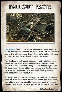 Did aliens start the Great War ?