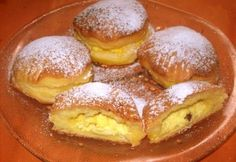 Archívy Koláče - Page 36 of 49 - Receptik. Hungarian Desserts, Hungarian Cuisine, Hungarian Recipes, Turkish Recipes, Sweet Recipes, Cake Recipes, Dessert Recipes, Easy Cooking, Cooking Recipes