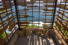 The World's Most Romantic Hotels   Alila Villas Uluwatu   FATHOM