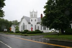 We are a small church located in Jacobstown New Jersey. We have been in Jacobstown for ten years now and are celebrating our 25th anniversary this year. We have always been a strong supporter of the community. One of our missions is the Harvest of Hope Food Bank that provides assistance to dozens of families and individuals each week. We also charter Boy Scout Troop 112 and Cub Scout Troop 112.