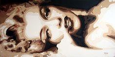 Vitor Senger - Marilyn Monroe
