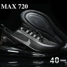 Nike Air Max 720 Beige CI6393 Rezet Store